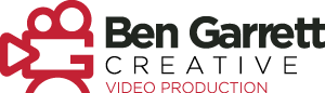 Ben Garrett Creative