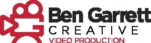 Ben Garrett Creative