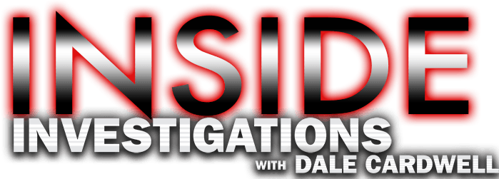Inside Investigations